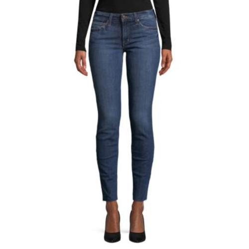 Joe's - Petite Skinny Jeans