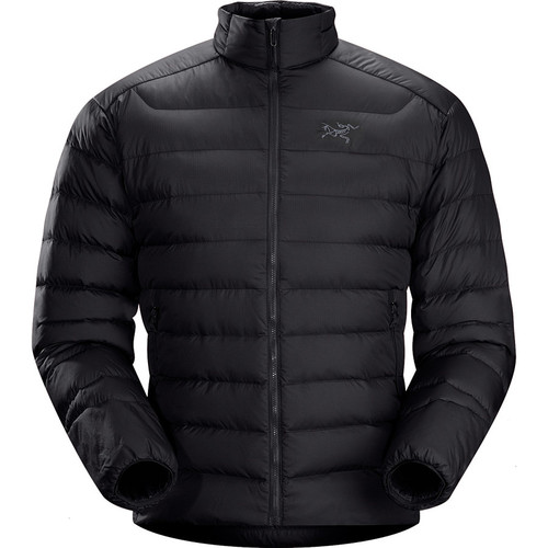 Arc'teryx Thorium AR Down Jacket - Men's