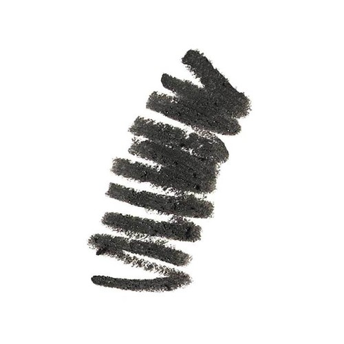 Long-Wear Waterproof Liner Black Smoke