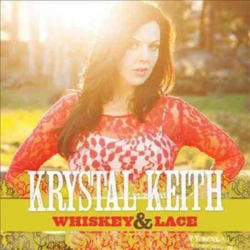 Whiskey & ...