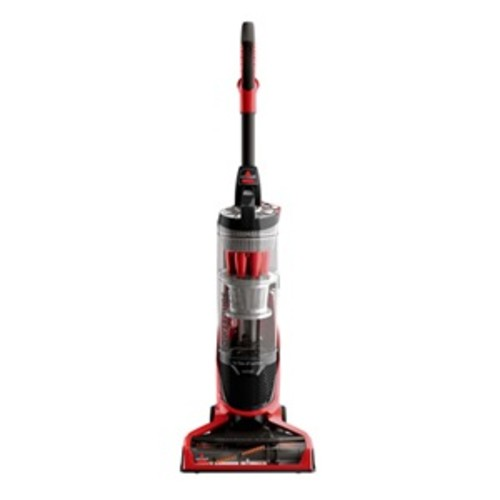 Bissell 1305 Pwr Glide Pet Vacuum