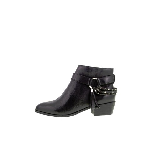 Chinese Laundry Seasons Bootie