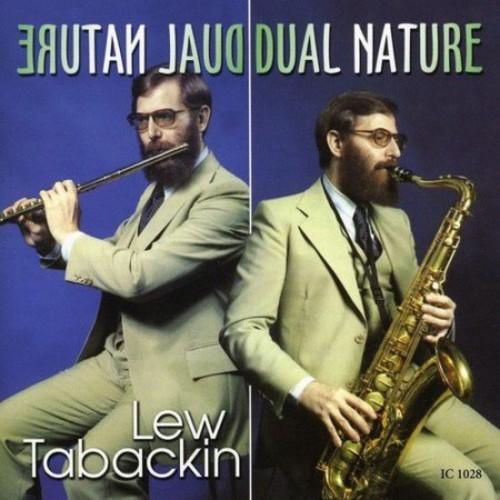 Dual Nature [CD]
