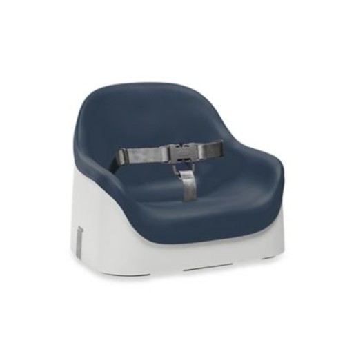 Oxo Tot Nest Booster Seat in Navy