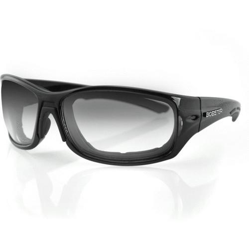 BOBSTER Rukus Sunglasses