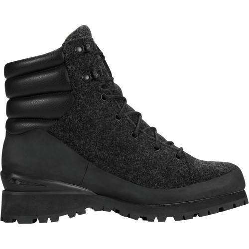 The North Face Cryos Hiker Boot - Women's