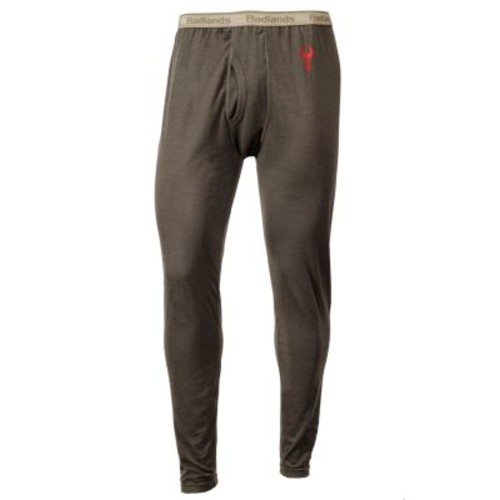 Badlands Men's Ovis Base-Layer Bottoms