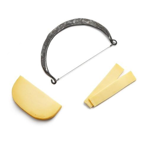 Steel Cheese Slicer