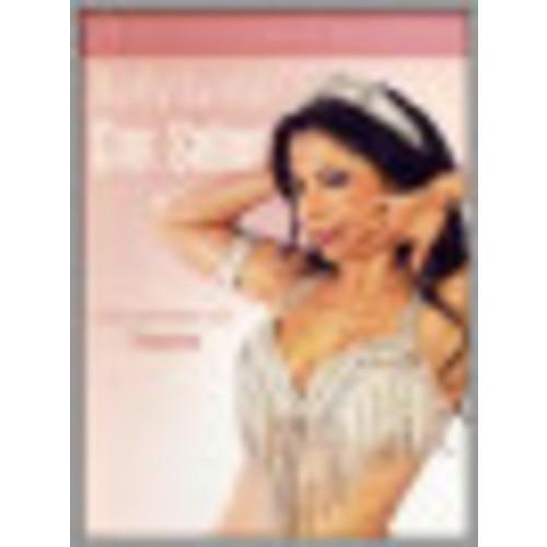 Bellydance Con Sabor [DVD]