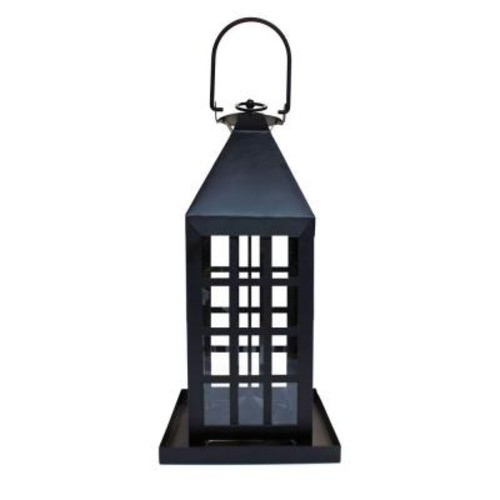 Heath Colonial Revival Collection the Charleston Wild Bird Feeder