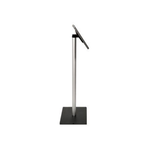 ELO Floor Stand for M-Series 1002L Touch Monitor, 5', Black (E048069)