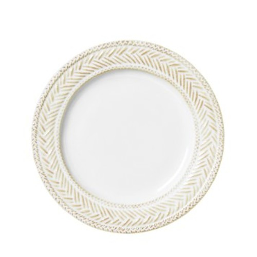 Le Panier Whitewash Side Plate