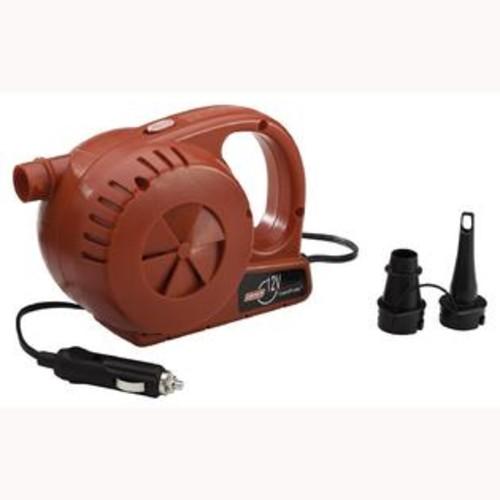 Coleman 12 Volt Quickpump Inflator Air Pump 2000017846
