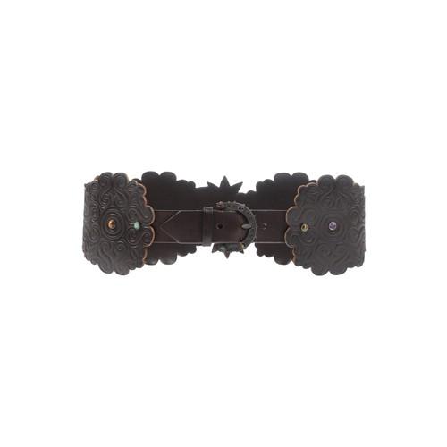 VALENTINO GARAVANI High-Waist Belt