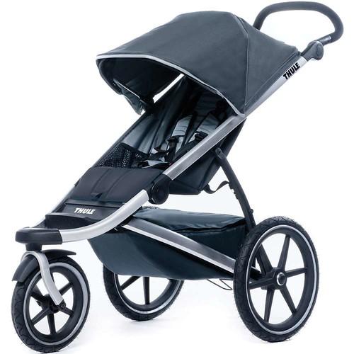 Thule Urban Glide 1 Stroller