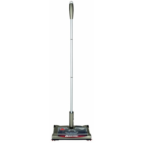 BISSELL Perfect Sweep Turbo Cordless Rechargeable Sweeper, 2880A