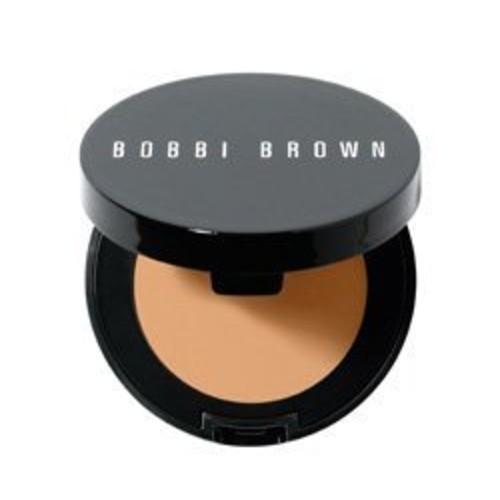 Bobbi Brown Corrector, Peach, 0.05 Ounce [Peach]