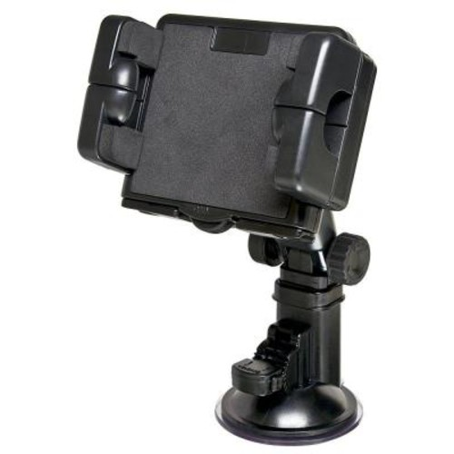 Bracketron Pro Mount XL for GPS