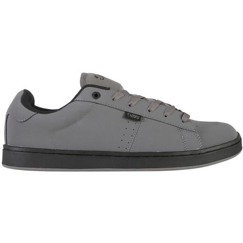 DVS Revival 2 Shoes