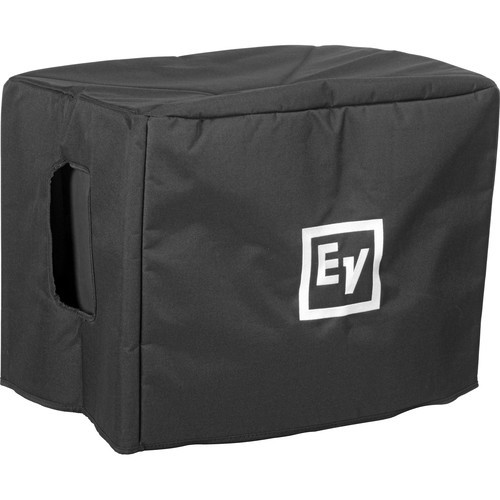 Padded Cover with EV Logo for EKX-18S/18SP