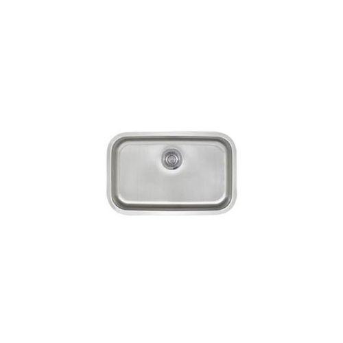 Blanco Stellar 441529 Undermount Bathroom Sink