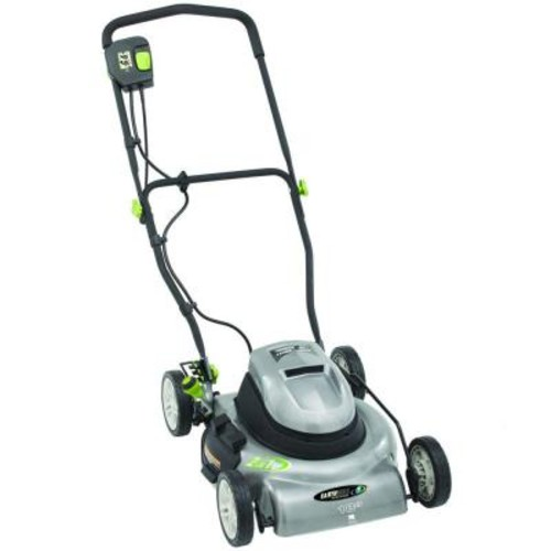 Earthwise 18 in. Corded Electric Lawn Mower 50518