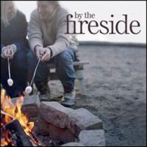 By the Fireside [Fast Forward] By Various Artists (Audio CD)