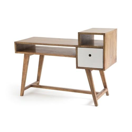 Byron Desk