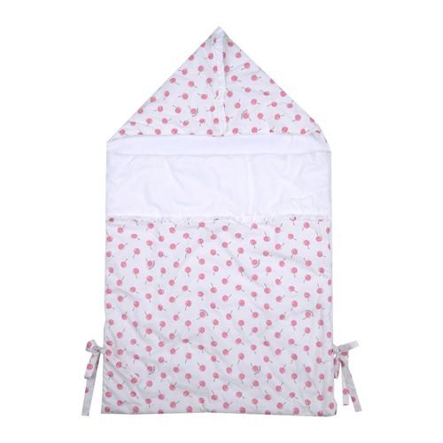 SIMONETTA TINY Sleeping sack