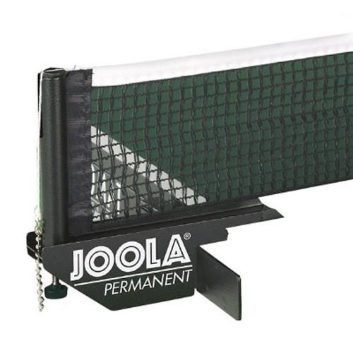 Joola Permanent 03 Net Post Set Table Tennis Net