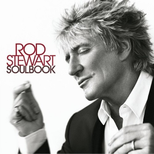 Soulbook [...