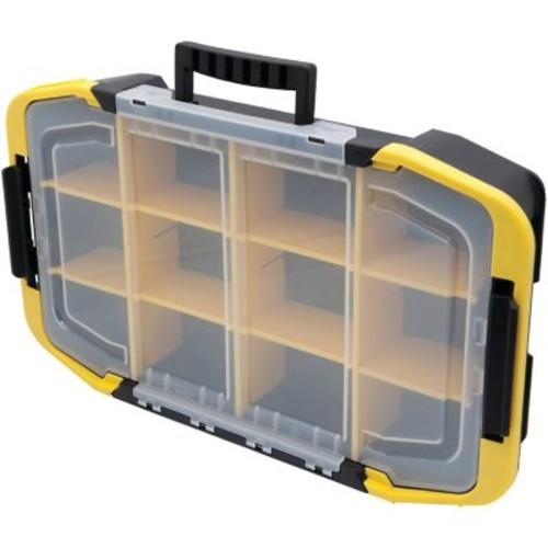 Stanley Click 'n' Connect Tool Organizer
