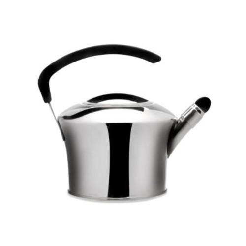 Berghoff - Auriga Whistling Stainless Steel Tea Kettle
