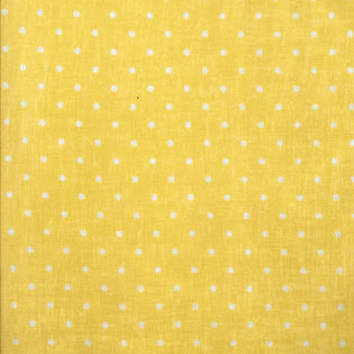 Trend Lab Baby Kids Toddler Changing Pad Cover - Hello Sunshine