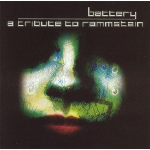 Battery-Tribute To Rammstein