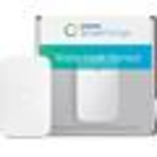 Samsung SmartThings Water Leak Sensor Wireless moisture and temperature sensor