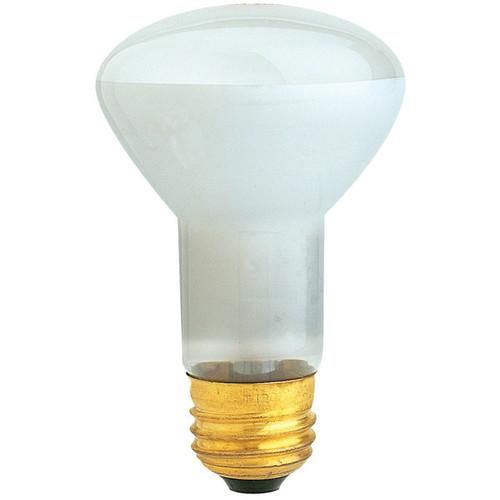Feit Electric 45R20/SP 45 Watt R20 Spot Reflector Light Bulb