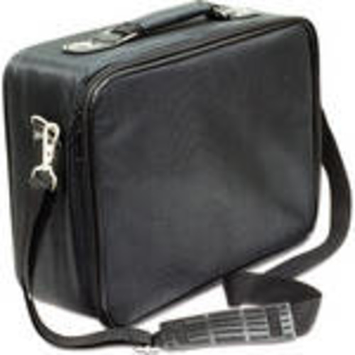 M-SC7 Camera Monitor Case (Black)