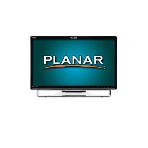 Planar PXL2430MW 24