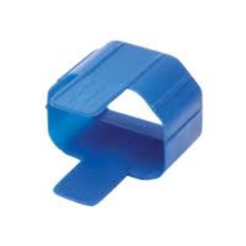 Tripp Lite PLC13BL Cable removal lock