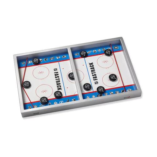 Blue Orange Games Fastrack NHL