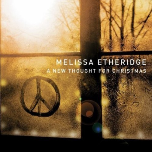 Thought for Christmas (Deluxe Edition) (CD/DVD)