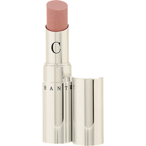 Chantecaille Lip Stick - Poppy