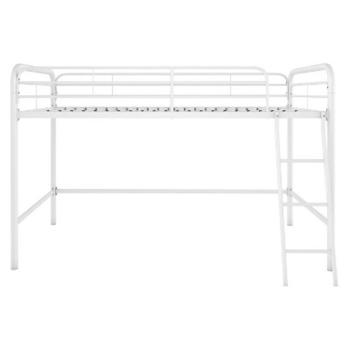 Junior Loft Bed - Twin - Dorel Home Products