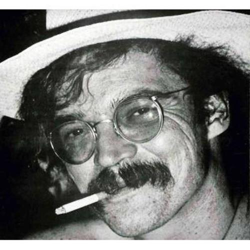 Terry Allen - Juarez