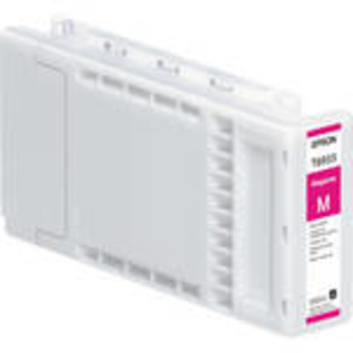 UltraChrome XD Magenta Ink Cartridge for SureColor T-Series (350 ml)