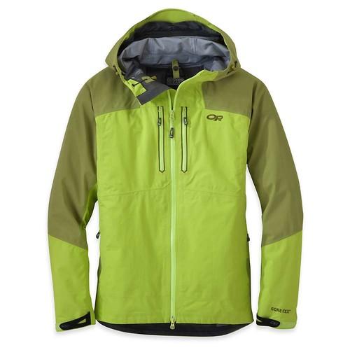 Outdoor Research Furio Jacket - Men's