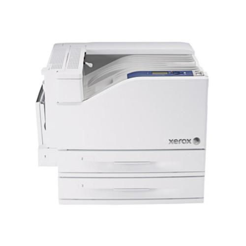 Xerox Phaser 7500/DT Color Laser Printer
