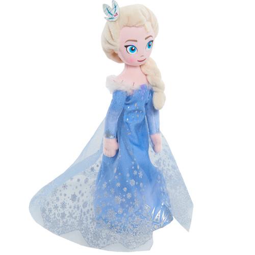 Disney Frozen Bean Elsa