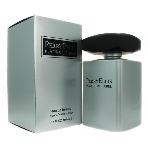 Lalique fragrance for men by Lalique Eau De Parfum Spray 4.2 oz